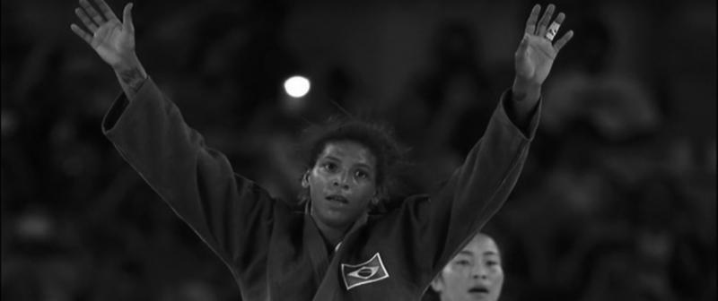 Olympia Rafaela Silva