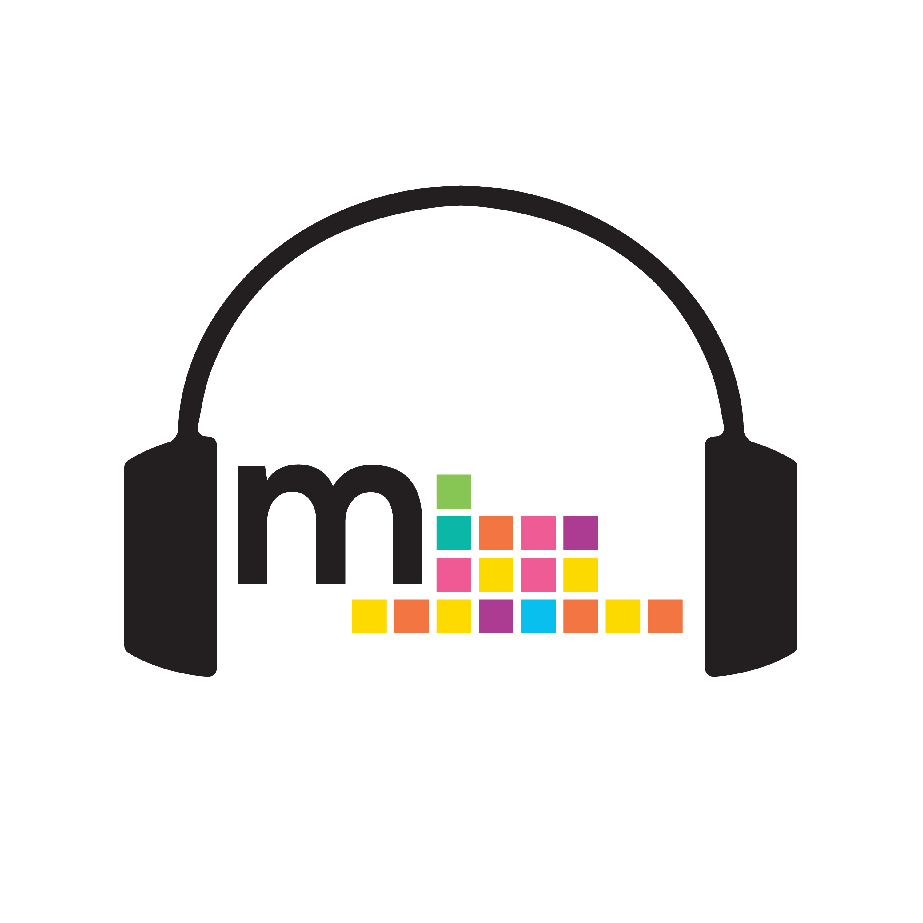 Mosaik-Podcast